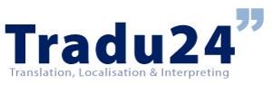 tradu24-logo-signature