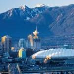 Translation company Vancouver