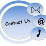 Translation services agency Norwich