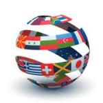 Translation services agency Lancaster