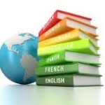 Translation services agency St Albans
