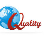 Translation agency Oxford