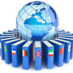 Translation services agency Winchester