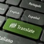 Translation Services Company Adelaide