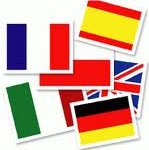 Translation company PeterboroughSelwyn