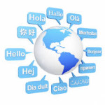 Translation services agency Bath