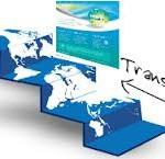 Translation Company Victoria Saanich