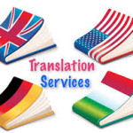 Translation company Greater Sudbury