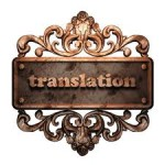 Translation company  Krefeld