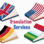 Translation company Freiburg