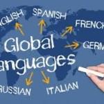 Translation agency Swansea