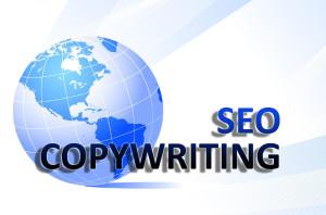 seo copywriting